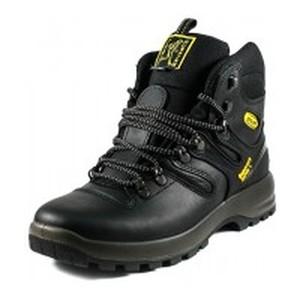 [:ru]Ботинки зимние мужские Grisport Gri10005 черные[:uk]Черевики зимові чоловічі Grisport чорний 14335[:]