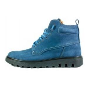 [:ru]Ботинки зимние мужские MIDA 14392-12М синие[:uk]Черевики зимові чоловічі MIDA синій 18729[:]