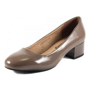 Туфлі жіночі Betsy кавовий 18290