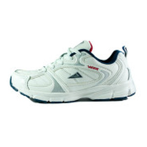 [:ru]Кроссовки женские Veer B6635-1 белые[:uk]Кросівки жіночі Veer білий 21009[:]