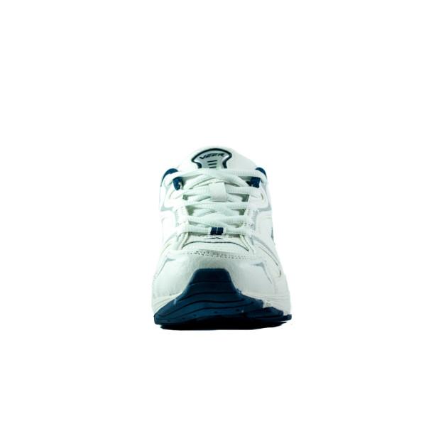 Кроссовки женские Veer B6635-1 белые