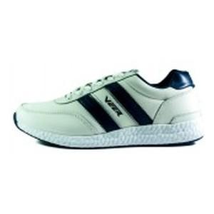 [:ru]Кроссовки мужские Veer 7978-1 белые[:uk]Кросівки чоловічі Veer білий 21001[:]