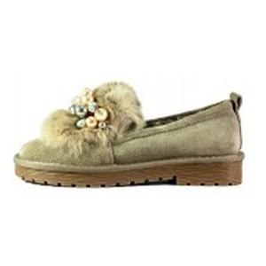 [:ru]Туфли женские Sopra СФ W6201-1 бежевые[:uk]Туфлі жіночі Sopra бежевий 21119[:]