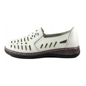 [:ru]Мокасины женские Allshoes 203-8733 белые[:uk]Мокасіни жіночі Allshoes білий 16820[:]