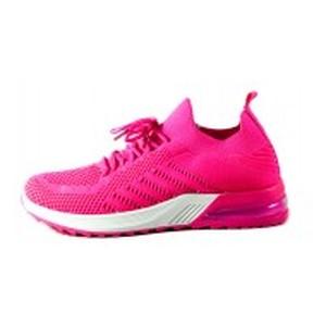 [:ru]Кроссовки женские Sopra 93-65 розовые[:uk]Кросівки жіночі Sopra рожевий 20394[:]
