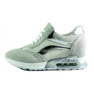 [:ru]Сникерсы  Lonza FLM16-3 серые[:uk]Кросівки жіночі Lonza сірий 15951[:]