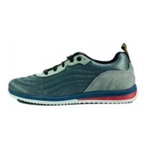 [:ru]Кроссовки подростковые MIDA 31350-426 серые[:uk]Кросівки підліткові MIDA сірий 21271[:]
