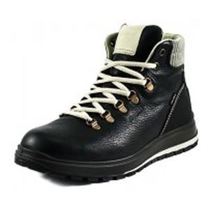 [:ru]Ботинки зимние женские Grisport 43711O12TN черные[:uk]Черевики зимові жіночі Grisport чорний 18895[:]