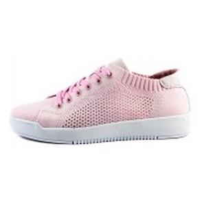 [:ru]Кеды женские Restime SWL20835 розовые[:uk]Кеди жіночі Restime рожевий 19998[:]