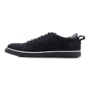 Туфли мужские Philip Smit MS 21332 черный