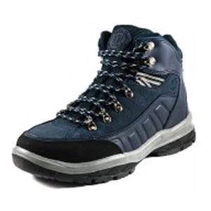 Ботинки зимние мужские Tesoro 198088-05-01 синие