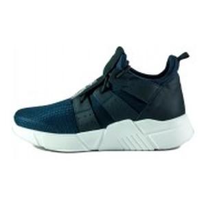 Кросівки підліткові MIDA синій 21286