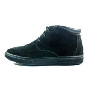 [:ru]Ботинки зимние мужские MIDA 14331-255Ш коричневые[:uk]Черевики зимові чоловічі MIDA коричневий 18716[:]