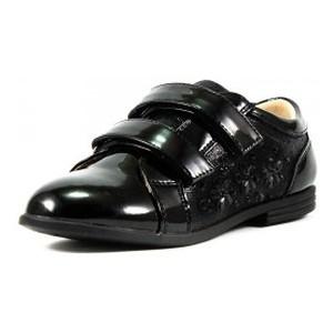 [:ru]Туфли подростковые Сказка R209034021 черные[:uk]Туфлі підліткові Сказка чорний 15990[:]