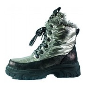 [:ru]Ботинки зимние женские Lonza СФ 3951-Z939 серебряные[:uk]Черевики зимові жіночі Lonza срібний 21042[:]