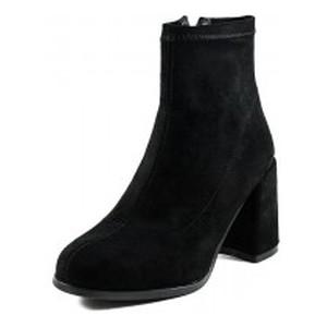 [:ru]Ботинки демисезон женские Betsy 998017-08-05 черные[:uk]Черевики демісезон жіночі Betsy чорний 18576[:]