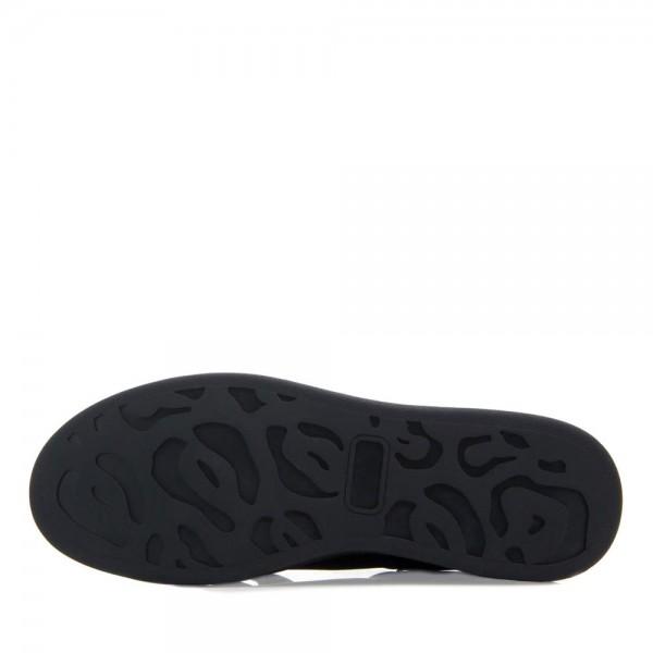 Кроссовки мужские Tomfrie MS 21345 черный