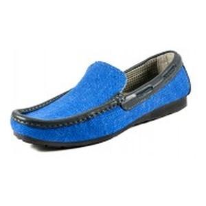 [:ru]Мокасины мужские TiBet 520-06-18 синие[:uk]Мокасини чоловічі TiBet синій 19480[:]