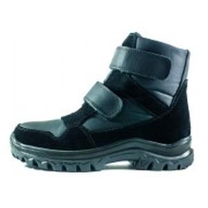 [:ru]Ботинки зимние женские MIDA 24882-249Ш черный[:uk]Черевики зимові жіночі MIDA чорний 18799[:]