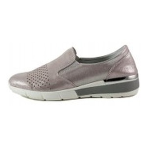 [:ru]Мокасины женские Allshoes 206-11XM-06 светло-розовый[:uk]Мокасіни жіночі Allshoes рожевий 16800[:]