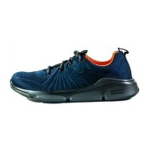 [:ru]Кроссовки подростковые MIDA 31347-425 темно-синие[:uk]Кросівки підліткові MIDA темно синій 21277[:]