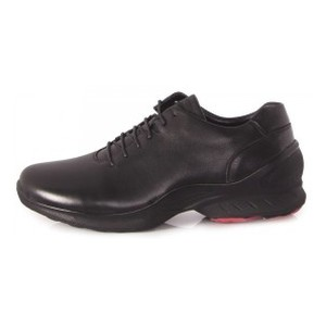 Туфли мужские GUIDO GROZZI  MS 21355 черный