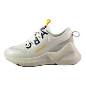 [:ru]Кроссовки женские Allshoes 5092-1 белые[:uk]Кросівки жіночі Allshoes білий 18179[:]