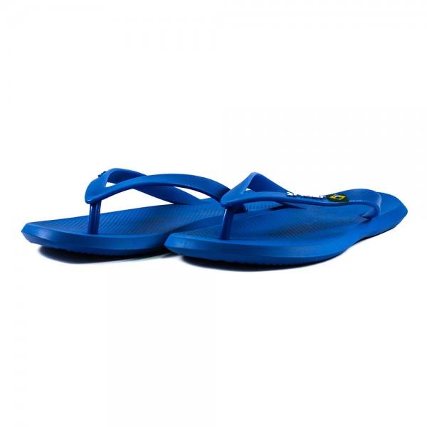 Шлепанцы мужские Rider 10594-20729 синие
