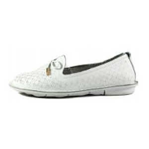 [:ru]Мокасины женские Allshoes 87366 белые[:uk]Мокасіни жіночі Allshoes білий 16833[:]