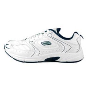 [:ru]Кроссовки мужские Veer 6173-1 белые[:uk]Кросівки чоловічі Veer білий 20999[:]
