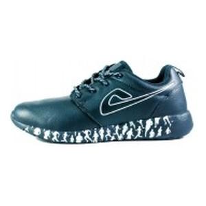 [:ru]Кроссовки мужские Demax А3309-2 темно-синие[:uk]Кросівки чоловічі Demax синій 20959[:]