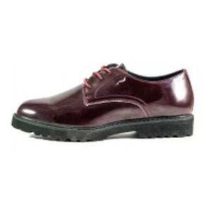 [:ru]Туфли женские Sopra 30153-5 бордовые.[:uk]Туфлі жіночі Sopra бордовий 12358[:]