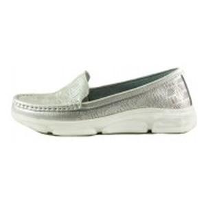 [:ru]Мокасины женские Allshoes 206-21ZG-02 серые[:uk]Мокасіни жіночі Allshoes сірий 16817[:]