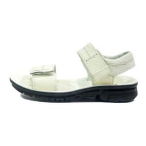 [:ru]Сандалии для девочек TiBet 008-02-43 белые[:uk]Сандалії для дівчаток TiBet білі 19504[:]
