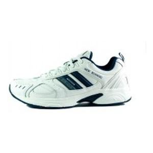 [:ru]Кроссовки мужские Veer 6022-1 белые[:uk]Кросівки чоловічі Veer білий 20994[:]