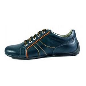 [:ru]Кроссовки подростковые MIDA 31111-29 темно-синие[:uk]Кросівки підліткові MIDA темно синій 16052[:]