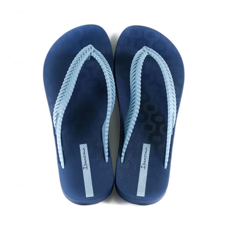 Вьетнамки женские Ipanema 26267-21119 синий