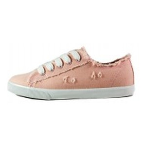 [:ru]Кеды женские Prima D'arte СФ YD073 розовые[:uk]Кеди жіночі Prima D'arte рожевий 20612[:]