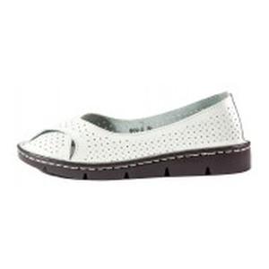 [:ru]Балетки женские Allshoes 844-6 белый[:uk]Балетки жіночі літні Allshoes білий 11872[:]