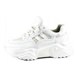 [:ru]Кроссовки демисезон женские Allshoes 119-19223-27 белые[:uk]Кросівки демісезон жіночі Allshoes білий 19952[:]