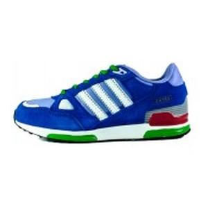 Кросівки жіночі Demax синій 20982