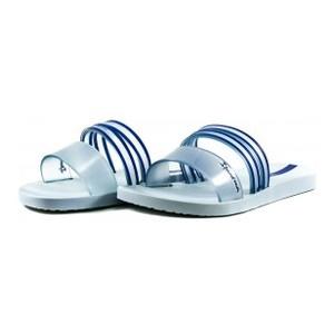 [:ru]Шлепанцы женские Ipanema 26301-20729 голубо-синий[:uk]Шльопанці жіночі Ipanema блакитний 17146[:]