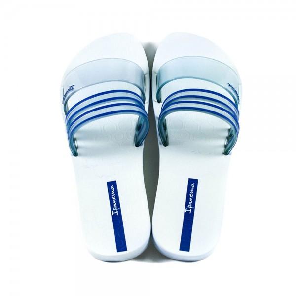 Шлепанцы женские Ipanema 26301-20729 голубо-синий