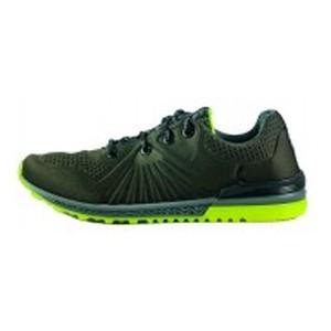 [:ru]Кроссовки подростковые MIDA 31346-427 темно-зеленые[:uk]Кросівки підліткові MIDA зелений 21266[:]