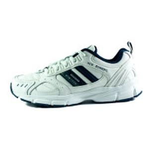 [:ru]Кроссовки женские Veer B6022-1 белые[:uk]Кросівки жіночі Veer білий 21010[:]