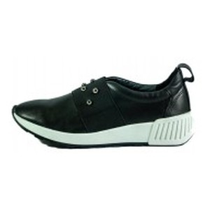 [:ru]Кроссовки женские MIDA 210246-1 черные[:uk]Кросівки жіночі MIDA чорний 21205[:]