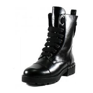 [:ru]Ботинки зимние женские Betsy 998051-06-03 черные[:uk]Черевики зимові жіночі Betsy чорний 18604[:]