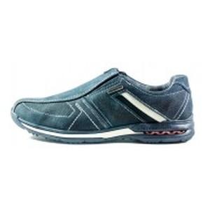 Кроссовки мужские Pegada 114851-03 темно-синие