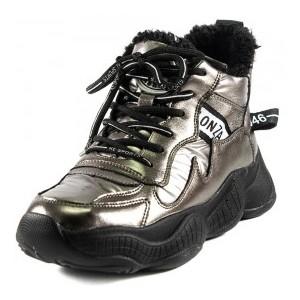 [:ru]Кроссовки женские Lonza F80621-D золото[:uk]Кросівки жіночі Lonza золотий 18098[:]