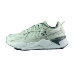 Кросівки жіночі Restime білий 21163